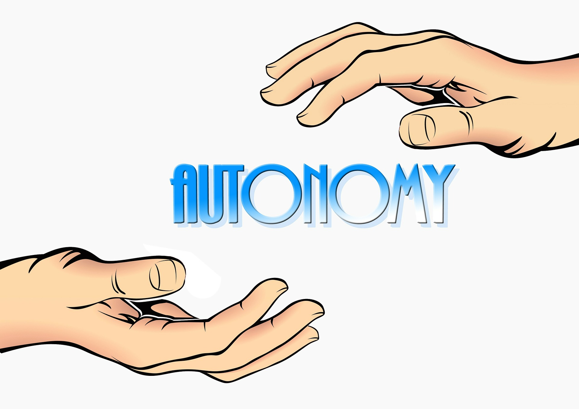 principio-autonomia