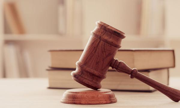 cuáles son principios generales del derecho