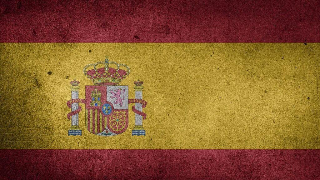 Principios para conseguir nacionalidad española 1