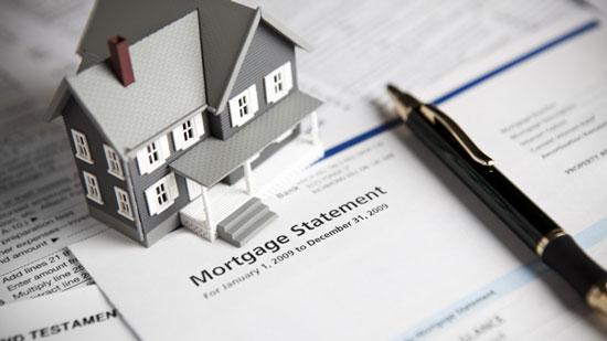 principios para pedir préstamos hipotecarios