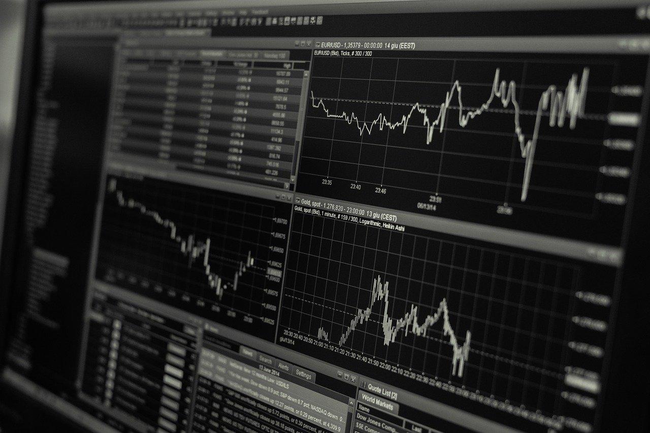 Principios de inversión en bolsa