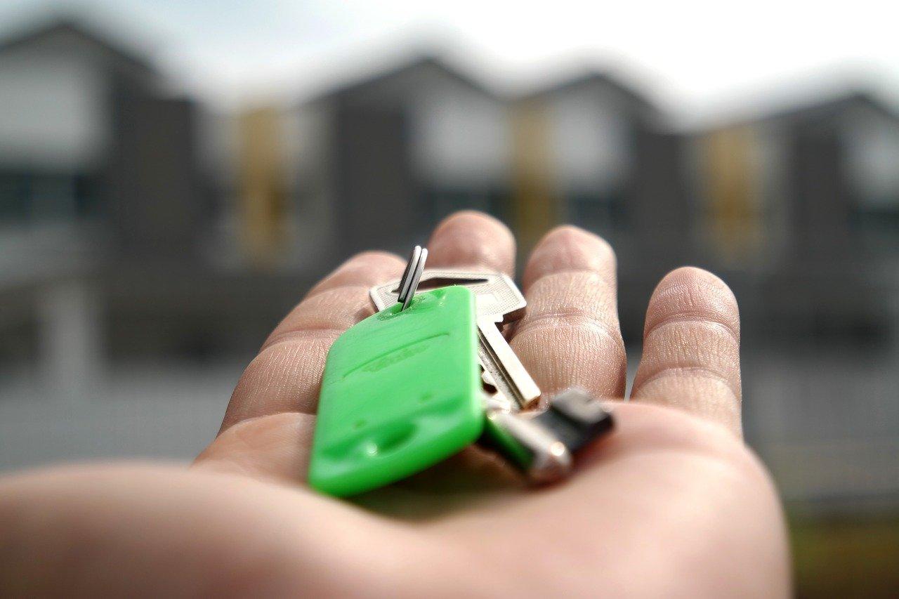 Principios a tener en cuenta para comprar una casa
