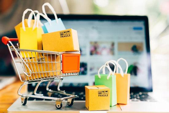principios para crear tu tienda